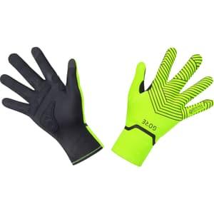 C3 GORE-TEX® Infinium Stretch Mid Gloves