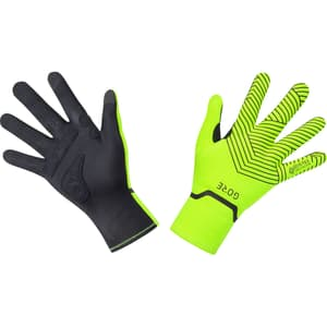 C3 GORE-TEX® Infinium Stretch Mid Gloves