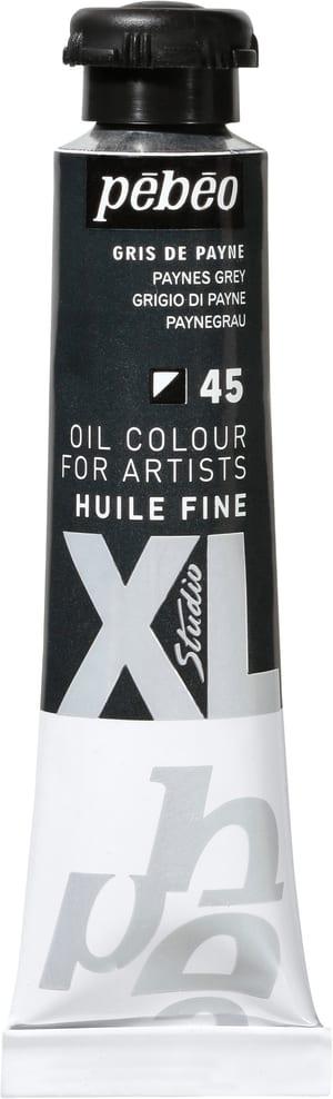 Pébéo Oil Colour