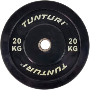 Disco 50 mm, 20 kg
