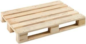 Paletta per la construzione di mobili 120 x 80 cm