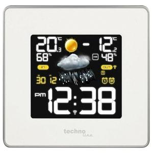 TechnoLine 6440
