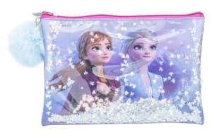 Frozen 2 Beautybag Pompom