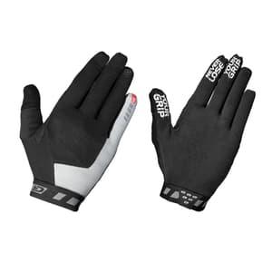 Vertical InsideGrip™ Full Finger Glove