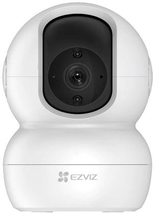 TY2 Indoor WLAN Kamera
