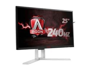 """AGON AG251FZ FreeSync 25"""" Monitor"""