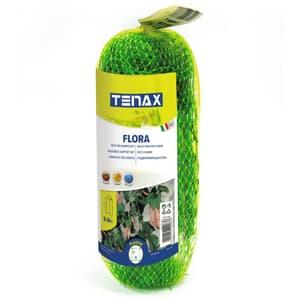 Netz für Kletterpflanzen FLORA