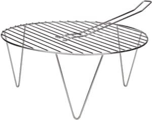 Universal-Grillrost 45 cm