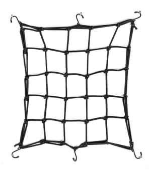 Helmnetz