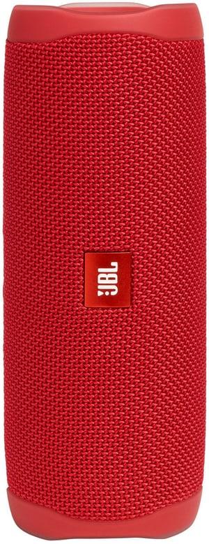 FLIP 5 - Fiesta Red