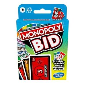 Monopoly Bid (IT)