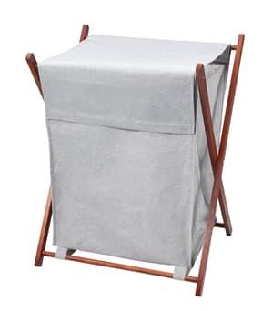Wäschekorb Lori