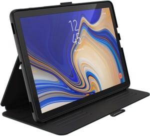 Balance Folio für Samsung Tab S4