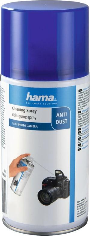 Reinigungsspray AntiDust 250ml