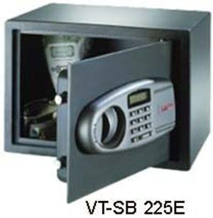 Valorit Conteneurs pour valeurs VT-SB 225 E