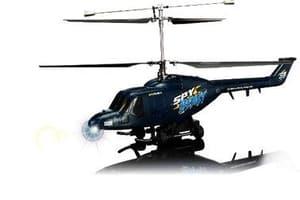 Carson Spy Beast hélicoptère