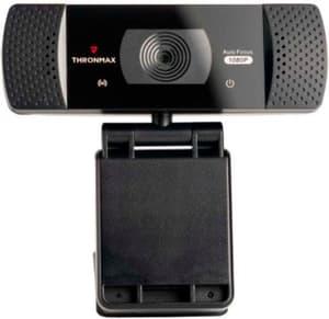 Stream Go Pro X1 1080P Full HD inkl. TripdStand