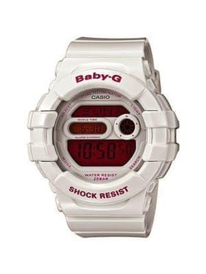 Casio Baby-G BGD-140-7BER Montre