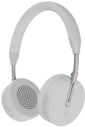 A6/500 BT - Blanc