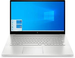 ENVY 17-cg0500nz