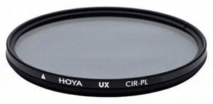 UX POL 49mm