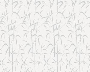 Pellicole decorative autoadesive Bamboo, trasparenti