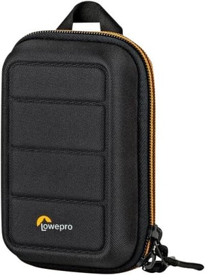 Lowepro Hardside CS 40 schwarz