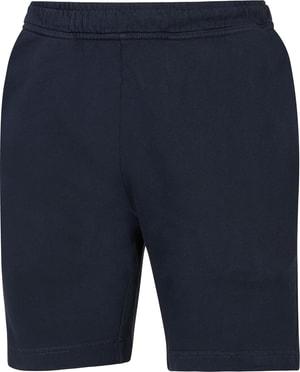IBRIGANTI Shorts