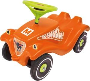 M-Bobby Car