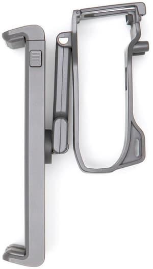 Mavic Air 2 Remote Controller Tablet Holder