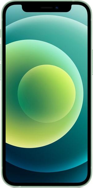 iPhone 12 mini 128 GB Green