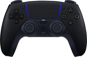 PS5 DualSense Wireless-Controller Midnight