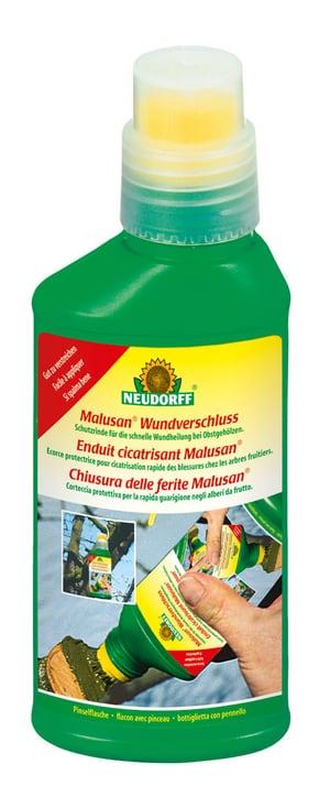 Malusan Wundverschluss, 250 ml