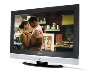 Techline TL-32LC783 LCD Fernseher