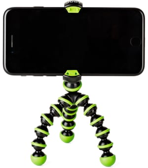 GorillaPod Mobile Mini