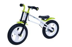 JDBug Vélo sans pédale