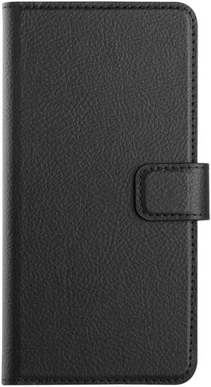 Slim Wallet Selection noir