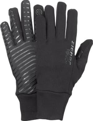 Multisport-Handschuhe