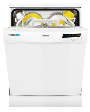 ZDF4014 Lave-vaisselle