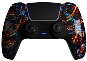 PS5 - Aimcontroller Electro