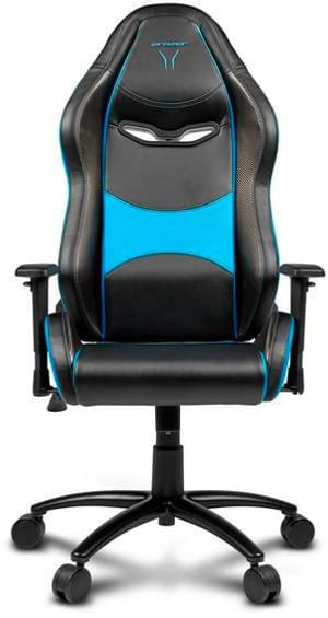 Erazer X89070 Gaming Stuhl