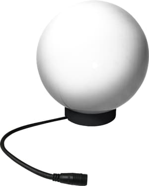 Easy Connect Sphère lumineuse Ø 35 cm