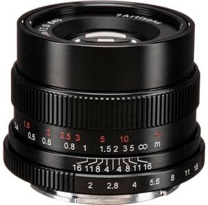 35mm F2.0 Sony E