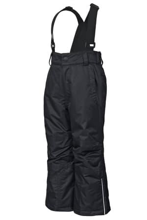 Pantalone da sci per bambini