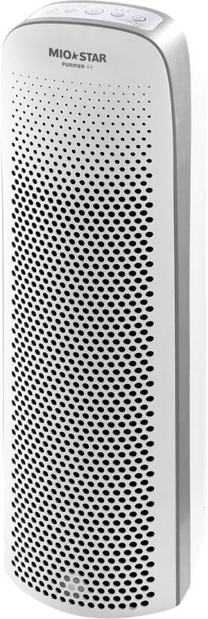 Air Purifier 44