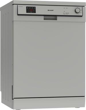 QW-HX12F47ES-DE