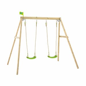 Kinderschaukel Double Swing
