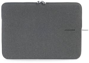 "Second Skin Notebook Tasche 13.3"" - 14"" - noir"
