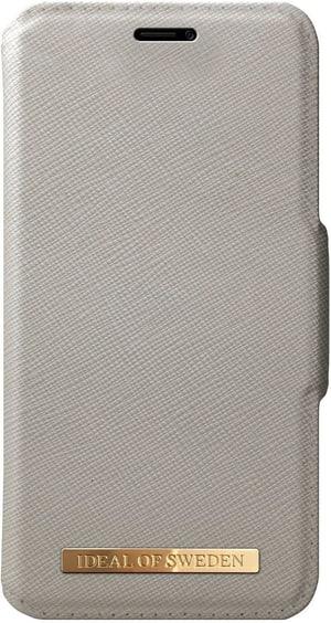 Fashion Wallet gris