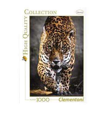 Puzzle Jaguar 1000